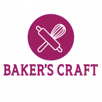 Bakers Craft