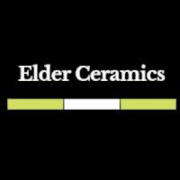Elder ceramics