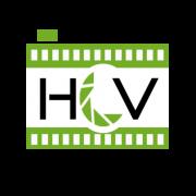 Henrique Lobo video