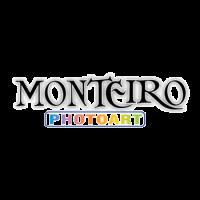 Monteiro Photoart