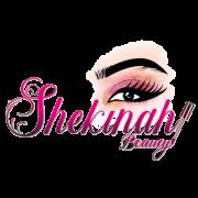 SHEKINAH-Beauty-Logo-l