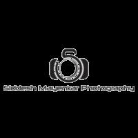 siddesh mayenkar photography